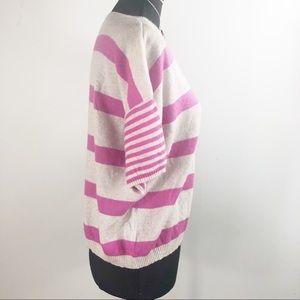 Autumn Cashmere Sweaters - Autumn cashmere sweater size medium